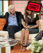 Celebrity Photo: Tyra Banks 3219x4027   2.5 mb Viewed 0 times @BestEyeCandy.com Added 257 days ago