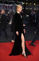 Celebrity Photo: Nicole Kidman 2750x4262   809 kb Viewed 116 times @BestEyeCandy.com Added 112 days ago