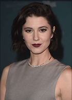 Celebrity Photo: Mary Elizabeth Winstead 1200x1680   200 kb Viewed 58 times @BestEyeCandy.com Added 104 days ago