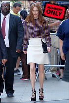 Celebrity Photo: Julianne Moore 2100x3150   2.2 mb Viewed 4 times @BestEyeCandy.com Added 32 days ago