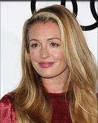 Celebrity Photo: Cat Deeley 2400x3000   1.2 mb Viewed 43 times @BestEyeCandy.com Added 109 days ago