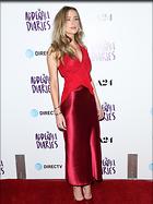 Celebrity Photo: Amber Heard 2325x3100   970 kb Viewed 51 times @BestEyeCandy.com Added 278 days ago