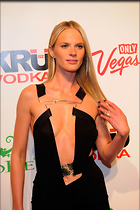 Celebrity Photo: Anne Vyalitsyna 1997x3000   599 kb Viewed 33 times @BestEyeCandy.com Added 260 days ago