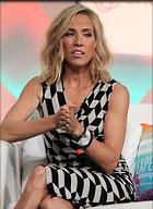 Celebrity Photo: Sheryl Crow 2100x2875   1.2 mb Viewed 71 times @BestEyeCandy.com Added 158 days ago