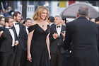 Celebrity Photo: Julia Roberts 5500x3667   1.3 mb Viewed 6 times @BestEyeCandy.com Added 135 days ago