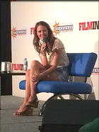 Celebrity Photo: Amy Acker 600x800   57 kb Viewed 127 times @BestEyeCandy.com Added 425 days ago