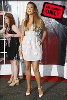 Celebrity Photo: Blake Lively 2042x3000   1.3 mb Viewed 2 times @BestEyeCandy.com Added 3 days ago