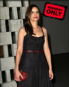 Celebrity Photo: Amanda Peet 2835x3600   1.3 mb Viewed 6 times @BestEyeCandy.com Added 287 days ago