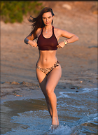 Celebrity Photo: Jennifer Metcalfe 2200x3026   625 kb Viewed 82 times @BestEyeCandy.com Added 182 days ago