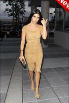 Celebrity Photo: Kourtney Kardashian 1200x1800   282 kb Viewed 7 times @BestEyeCandy.com Added 22 hours ago
