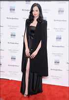 Celebrity Photo: Krysten Ritter 707x1024   160 kb Viewed 90 times @BestEyeCandy.com Added 165 days ago