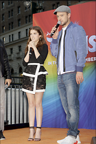Celebrity Photo: Anna Kendrick 2100x3150   651 kb Viewed 22 times @BestEyeCandy.com Added 105 days ago