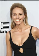 Celebrity Photo: Jewel Kilcher 3152x4488   1.2 mb Viewed 110 times @BestEyeCandy.com Added 174 days ago