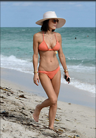 Celebrity Photo: Bethenny Frankel 1200x1718   319 kb Viewed 41 times @BestEyeCandy.com Added 441 days ago