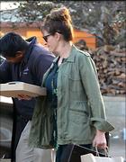 Celebrity Photo: Julia Roberts 1200x1539   228 kb Viewed 74 times @BestEyeCandy.com Added 484 days ago