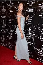 Celebrity Photo: Adriana Lima 2400x3600   1.3 mb Viewed 55 times @BestEyeCandy.com Added 149 days ago