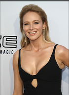 Celebrity Photo: Jewel Kilcher 3318x4536   1.2 mb Viewed 84 times @BestEyeCandy.com Added 174 days ago