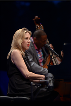Celebrity Photo: Diana Krall 3680x5520   1.2 mb Viewed 173 times @BestEyeCandy.com Added 638 days ago