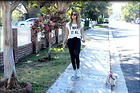 Celebrity Photo: Ashley Tisdale 1200x800   247 kb Viewed 15 times @BestEyeCandy.com Added 130 days ago