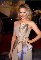 Celebrity Photo: Rachel McAdams 706x1024   144 kb Viewed 78 times @BestEyeCandy.com Added 136 days ago