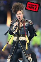 Celebrity Photo: Alicia Keys 1421x2131   2.5 mb Viewed 6 times @BestEyeCandy.com Added 432 days ago
