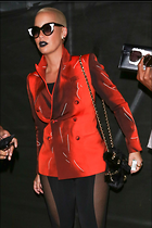 Celebrity Photo: Amber Rose 1200x1800   176 kb Viewed 22 times @BestEyeCandy.com Added 215 days ago