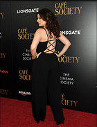 Celebrity Photo: Debra Messing 2290x3000   684 kb Viewed 127 times @BestEyeCandy.com Added 255 days ago
