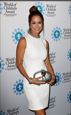 Celebrity Photo: Brooke Burke 1200x1927   246 kb Viewed 45 times @BestEyeCandy.com Added 33 days ago