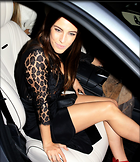 Celebrity Photo: Jessica Lowndes 1200x1386   221 kb Viewed 57 times @BestEyeCandy.com Added 68 days ago