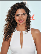 Celebrity Photo: Camila Alves 2100x2727   986 kb Viewed 90 times @BestEyeCandy.com Added 434 days ago