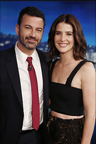 Celebrity Photo: Cobie Smulders 2001x3000   914 kb Viewed 59 times @BestEyeCandy.com Added 104 days ago