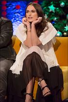 Celebrity Photo: Keira Knightley 1200x1800   199 kb Viewed 37 times @BestEyeCandy.com Added 39 days ago