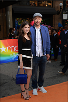 Celebrity Photo: Anna Kendrick 2000x3000   574 kb Viewed 19 times @BestEyeCandy.com Added 105 days ago