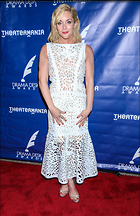 Celebrity Photo: Jane Krakowski 1915x2957   966 kb Viewed 64 times @BestEyeCandy.com Added 178 days ago