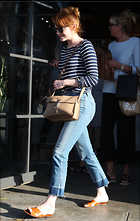 Celebrity Photo: Emma Stone 1901x3000   531 kb Viewed 11 times @BestEyeCandy.com Added 14 days ago