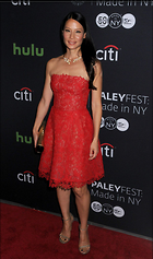 Celebrity Photo: Lucy Liu 1200x2031   327 kb Viewed 36 times @BestEyeCandy.com Added 14 days ago