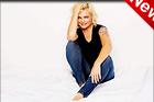 Celebrity Photo: Erika Eleniak 1200x798   65 kb Viewed 45 times @BestEyeCandy.com Added 7 days ago