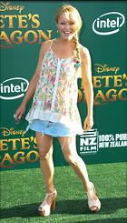 Celebrity Photo: Charlotte Ross 1200x2097   394 kb Viewed 77 times @BestEyeCandy.com Added 212 days ago