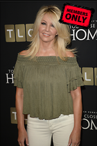 Celebrity Photo: Heather Locklear 2400x3600   1.8 mb Viewed 2 times @BestEyeCandy.com Added 216 days ago