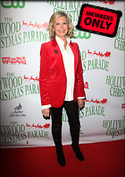 Celebrity Photo: Olivia Newton John 2555x3600   2.5 mb Viewed 2 times @BestEyeCandy.com Added 497 days ago