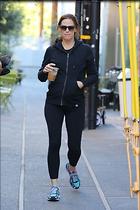 Celebrity Photo: Jennifer Garner 1200x1800   208 kb Viewed 15 times @BestEyeCandy.com Added 19 days ago
