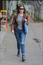 Celebrity Photo: Anna Kendrick 1200x1800   222 kb Viewed 11 times @BestEyeCandy.com Added 80 days ago