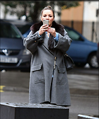 Celebrity Photo: Martine Mccutcheon 1200x1436   220 kb Viewed 18 times @BestEyeCandy.com Added 76 days ago