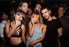 Celebrity Photo: Ariana Grande 1200x826   157 kb Viewed 47 times @BestEyeCandy.com Added 205 days ago