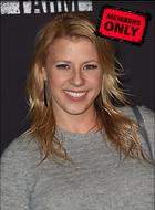 Celebrity Photo: Jodie Sweetin 2650x3600   1.3 mb Viewed 0 times @BestEyeCandy.com Added 38 days ago