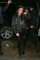 Celebrity Photo: Kourtney Kardashian 1200x1800   250 kb Viewed 4 times @BestEyeCandy.com Added 15 days ago