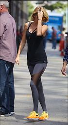 Celebrity Photo: Taylor Swift 1792x3300   671 kb Viewed 15 times @BestEyeCandy.com Added 16 days ago