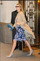 Celebrity Photo: Ivanka Trump 1200x1802   271 kb Viewed 26 times @BestEyeCandy.com Added 47 days ago