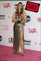 Celebrity Photo: Celine Dion 3328x4856   2.1 mb Viewed 1 time @BestEyeCandy.com Added 15 days ago