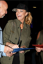 Celebrity Photo: Sarah Harding 1200x1800   258 kb Viewed 123 times @BestEyeCandy.com Added 372 days ago